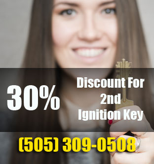 $15 OFF Call Now for Emergency Locksmith Services Car Lockout Albuquerque